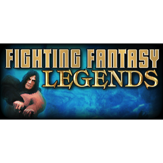 Final Fantasy Legends Bundle