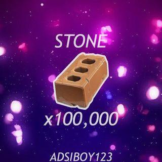 Stone | 100000x