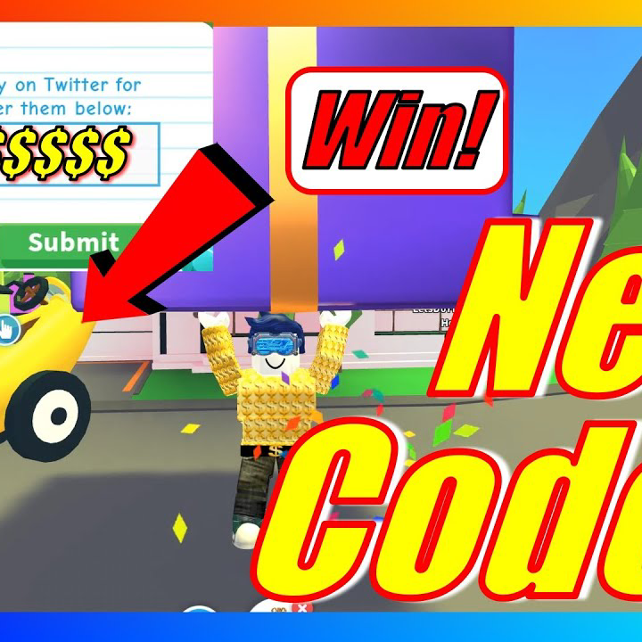 Gear | roblox adopt me pizza cycle new toy