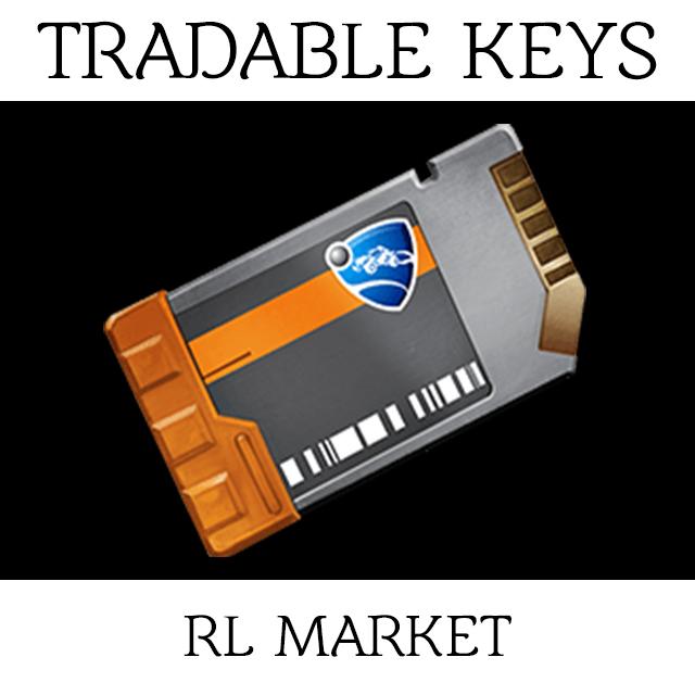 Key | 23x