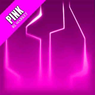 Mainframe   Pink