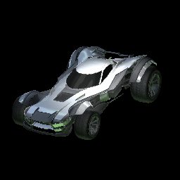 Sentinel | Grey