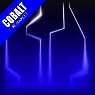 Mainframe   COBALT