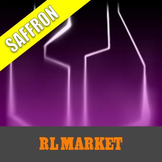 Mainframe   SAFFRON
