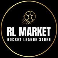 RL Market