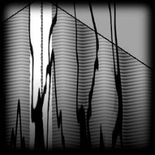 Dune-Sweeper | Black