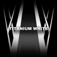 Bundle | Titanium White