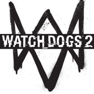 how to get access key in watch dogs 2