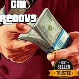 Money | 1 000 000 000$