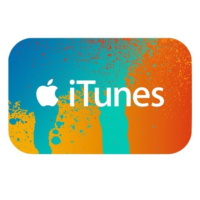 200 Itunes Gift Card For 150 Unlimited Stock Itunes Gift Cards Gameflip