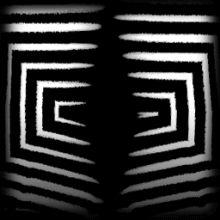 Labyrinth   [CHEAP]