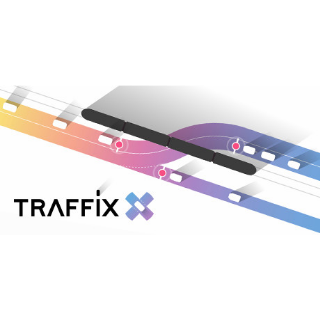 Traffix | Steam Global Key | Instant Delivery |