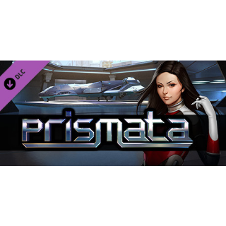 Prismata Founder's Edition DLC   Steam Global Key   Instant Delivery  