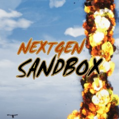 NEXTGEN SANDBOX | PS4 EU Key | Instant Delivery |