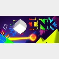 INK Deluxe Edition (PC/Steam) [Automatic delivery]