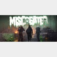Miscreated | Steam | Instant Delivery | Best Price | !RKS