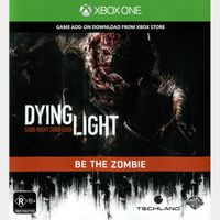 Daying Light - Be the Zombie | Xbox One | Instant Delivery | Best Price | !RKS