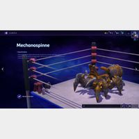 Mechanospider - Heroes of the Storm | Mount | Battle.net | Instant Delivery | Best Price | HotS | !RKS