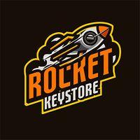 RocketKeyStore
