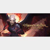 Neverwinter - Adventurer's Starter Pack   PC   Instant Delivery   Best Price   !RKS   Worth $20
