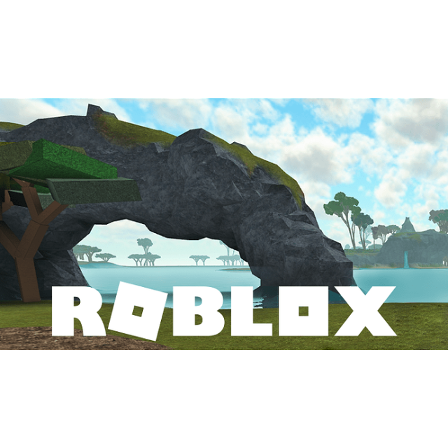 I will Roblox|I will Play with you for 30 min any game :) <3