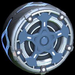 Tungsten | Cobalt