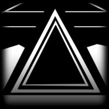 Vaporwave (Octane) | Instant Delivery