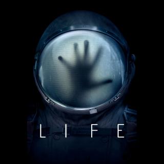 Life HD Digital Movie Code!