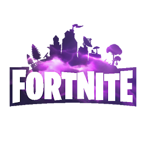 fortnite account with 10 skins other games gameflip