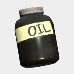 Junk   1,000 Oil