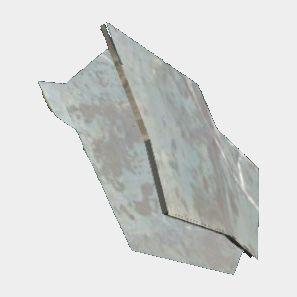 Junk | 100K Crystal Shards