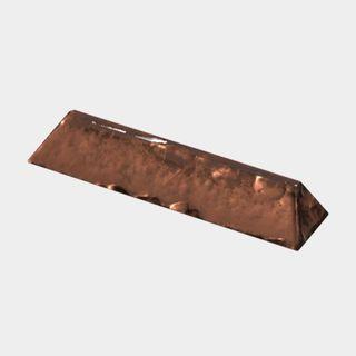 Junk | 100K Copper