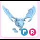 Pet | FR Frost Dragon