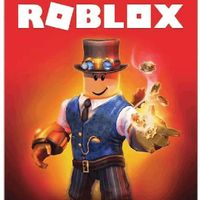 $5.00 Roblox Automatic Delivery