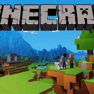 Minecraft Java Premium Edition Account for PC or MAC!