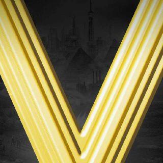 Sid Meier's Civilization V (The Complete Edition) Steam Key GLOBAL