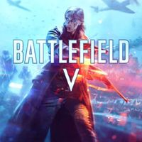 Battlefield 5 (ENG/ES/FR) Origin Key GLOBAL