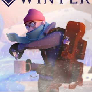 Project Winter Steam Key GLOBAL
