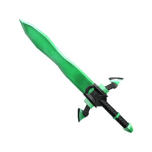Other   Assassin 2019 Blade