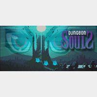Dungeon Souls steam