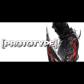 Prototype™