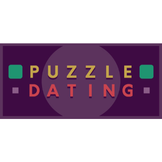 Puzzle Dating