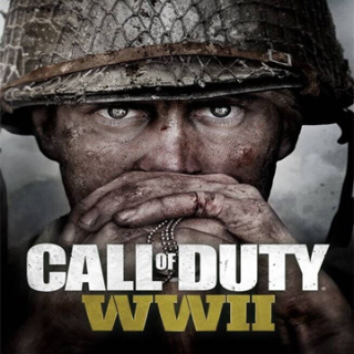 US-Call of Duty®: WWII