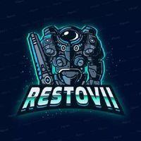 Restovii's Digital Movies