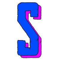 Senya Saydis