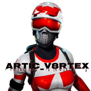 I will Fortnite coaching,learn professional building tips and aiming skills.