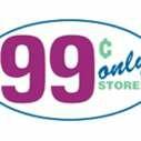 99 Cent Legendaries