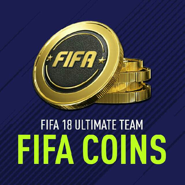 200k Fifa Coins Ps4 Other Gameflip