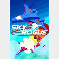 Sky Rogue - XB1 Instant - FULL GAME - 61X