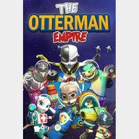 The Otterman Empire - Full Game - XB1 Instant - 162K